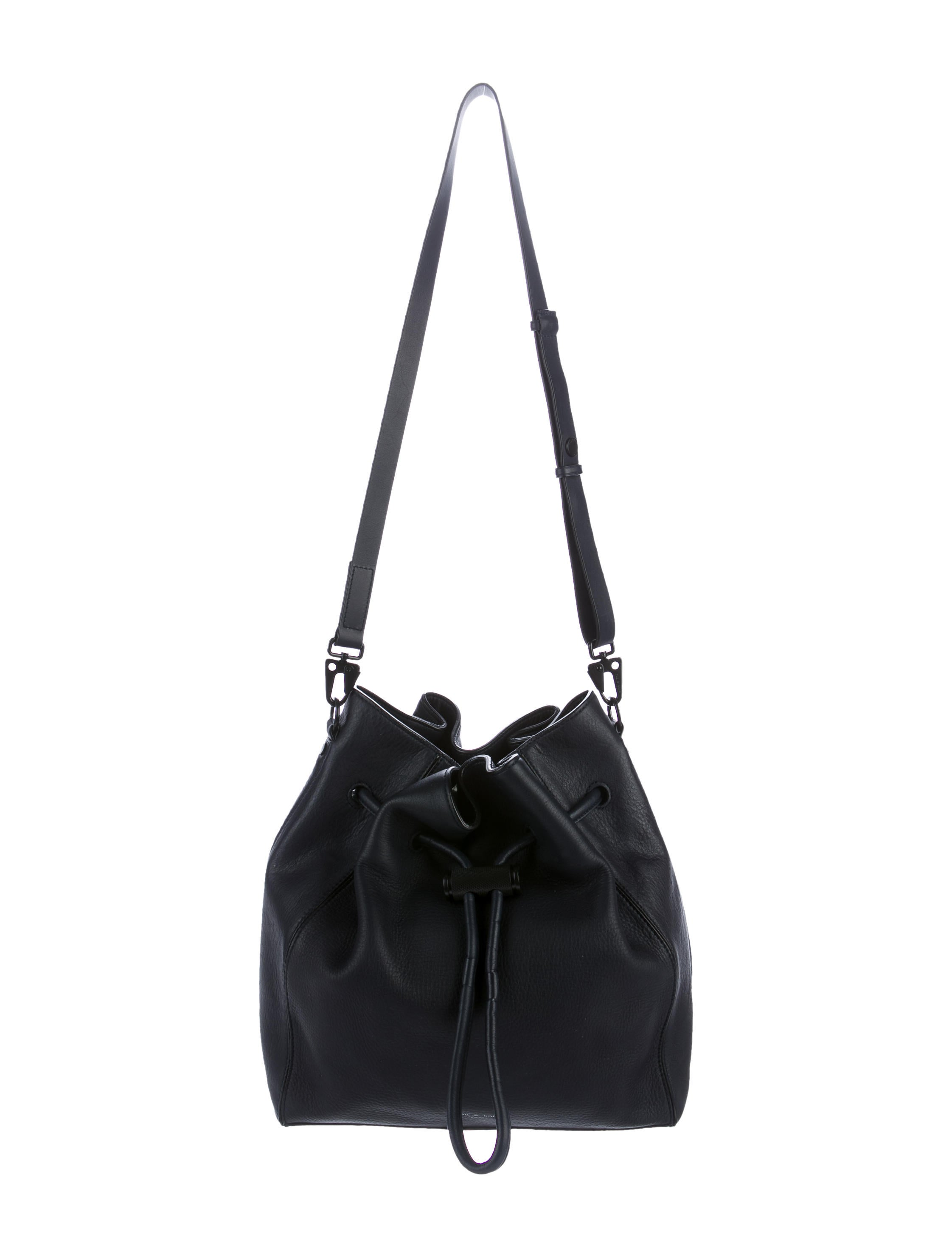 Find great deals on eBay for bucket purse. Shop with confidence.