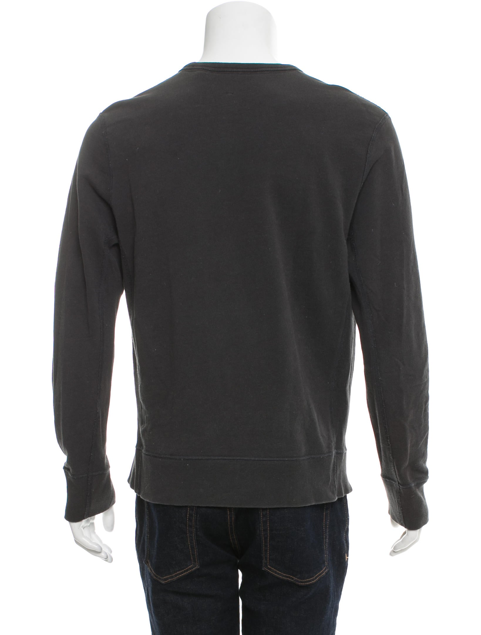 Find great deals on eBay for womens crew neck sweatshirt. Shop with confidence.