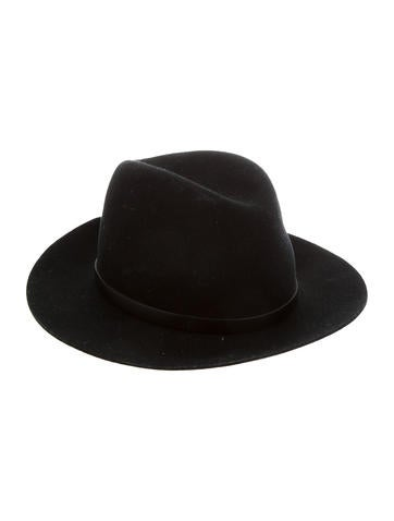 Free shipping on fedora hats for men at metools.ml Shop the latest fedoras from the best brands. Totally free shipping and returns. BLACK/ BLACK; New! Brixton Messer II Felted Wool Fedora (Nordstrom Exclusive) $ (22) Brixton Messer Wool Fedora. $ (1) Price Matched.