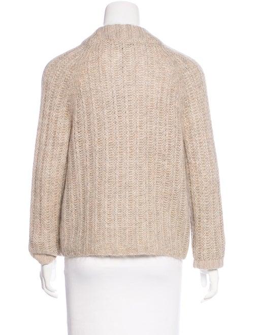 bccf3ca12b1 Rag   Bone Makenna Knit Sweater w  Tags - Clothing - WRAGB92527 ...