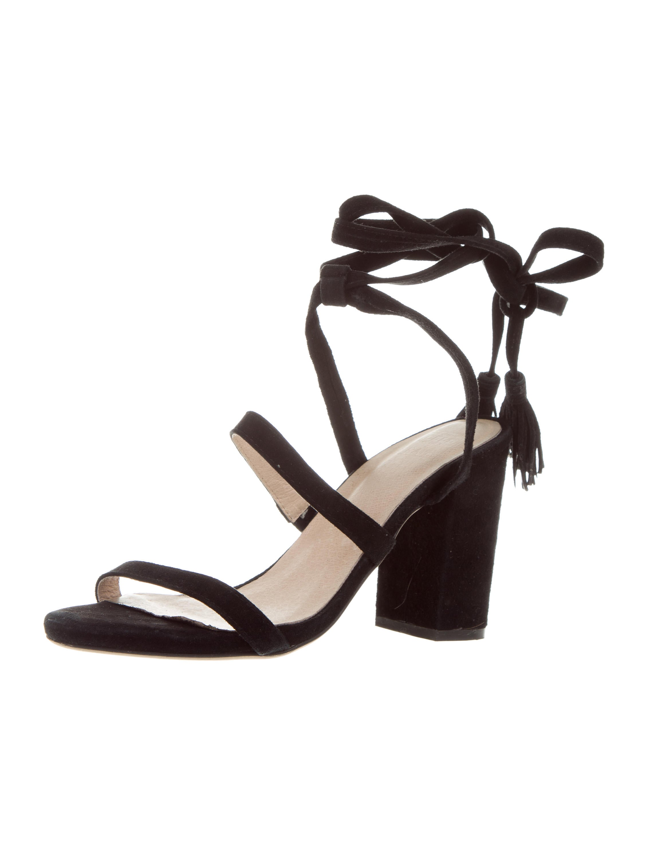 clearance marketable Raye Henna Lace-Up Sandals sale shop offer sale visit new cheap new sneakernews online an0wBz