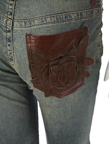 R.E.D. Valentino Jeans