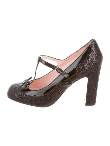 shoe cabinets valentino glitter pumps shoes wre26077 26077