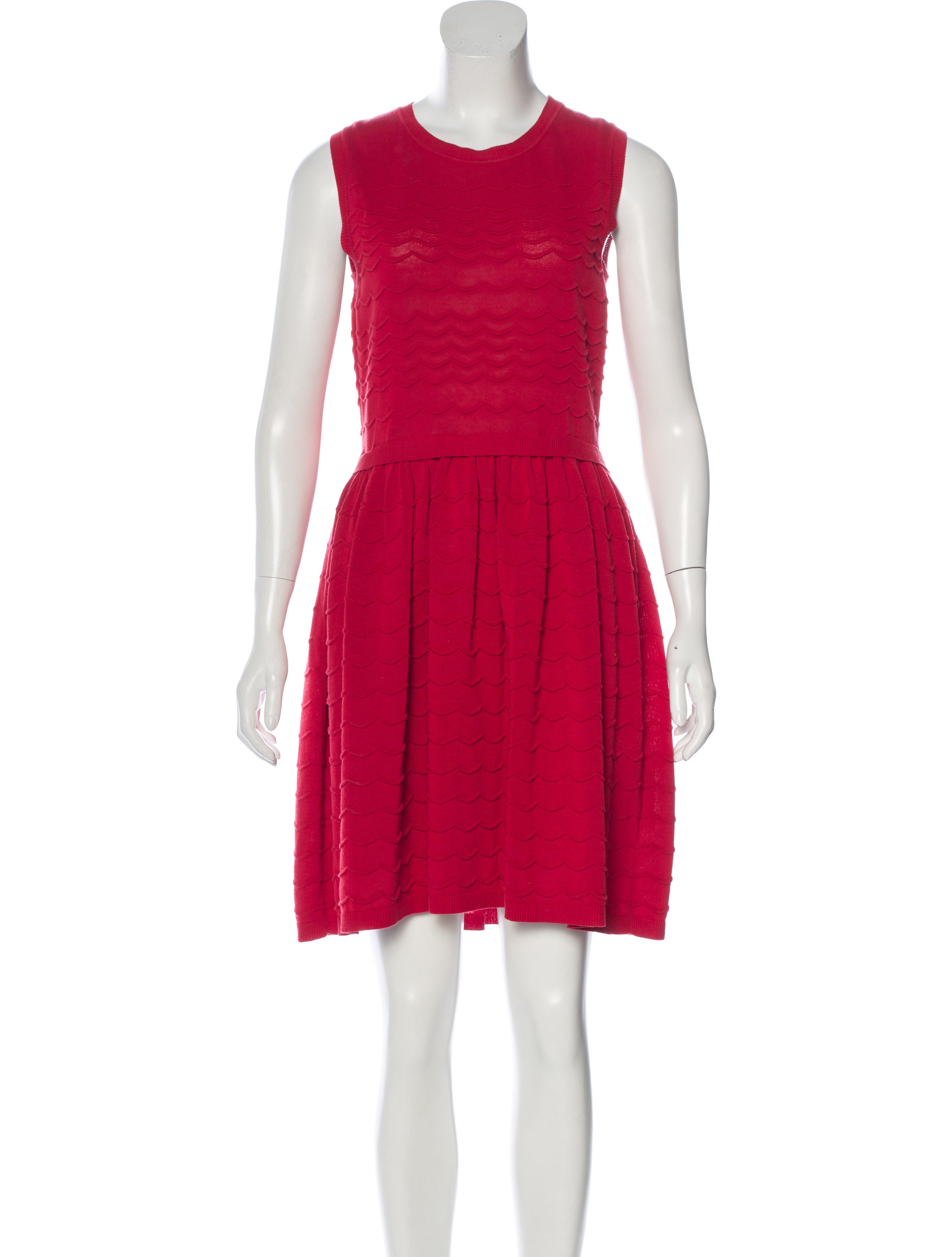 Find great deals on eBay for a line knit dress. Shop with confidence.
