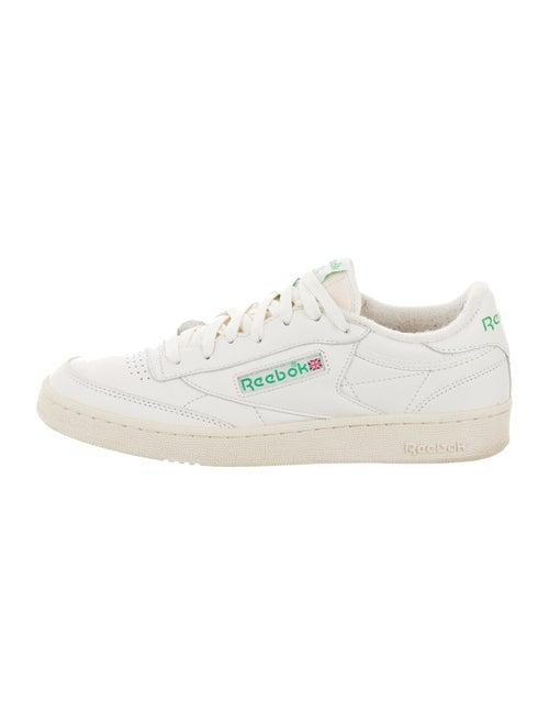 Reebok Club C 85 Vintage Sneakers White
