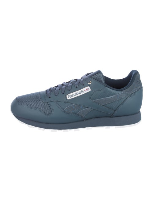 Reebok Classic Leather Sneakers w/ Tags