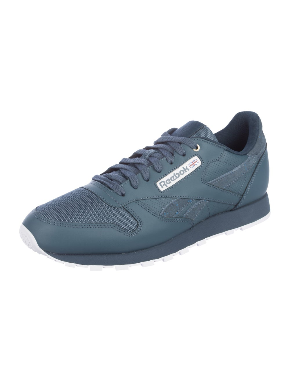 Reebok Classic Leather Sneakers w/ Tags - image 2
