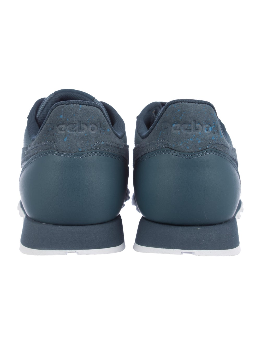 Reebok Classic Leather Sneakers w/ Tags - image 4