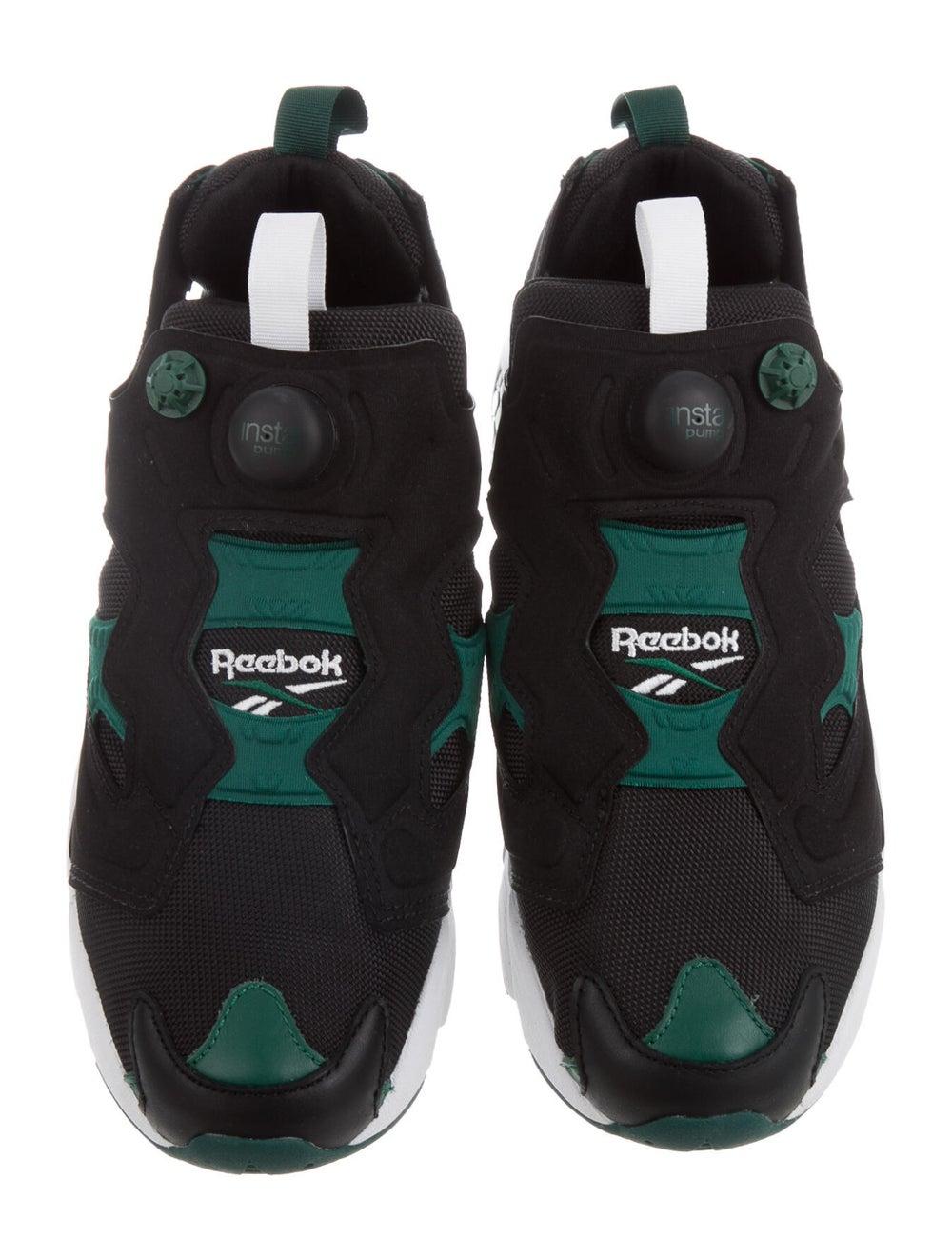 Reebok InstaPump Fury OG MU Sneakers Black - image 3