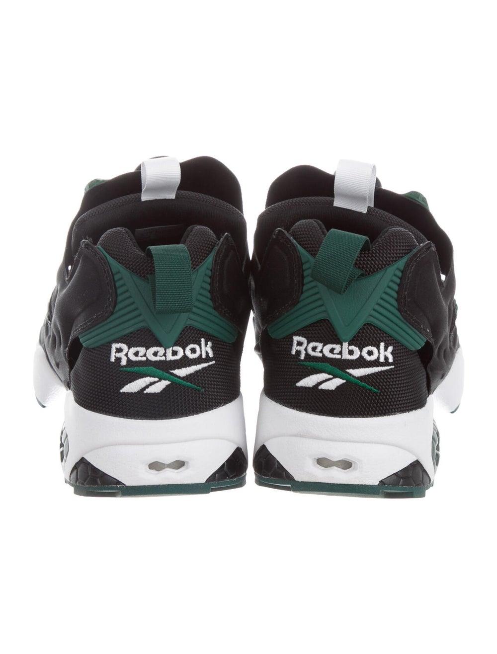 Reebok InstaPump Fury OG MU Sneakers Black - image 4