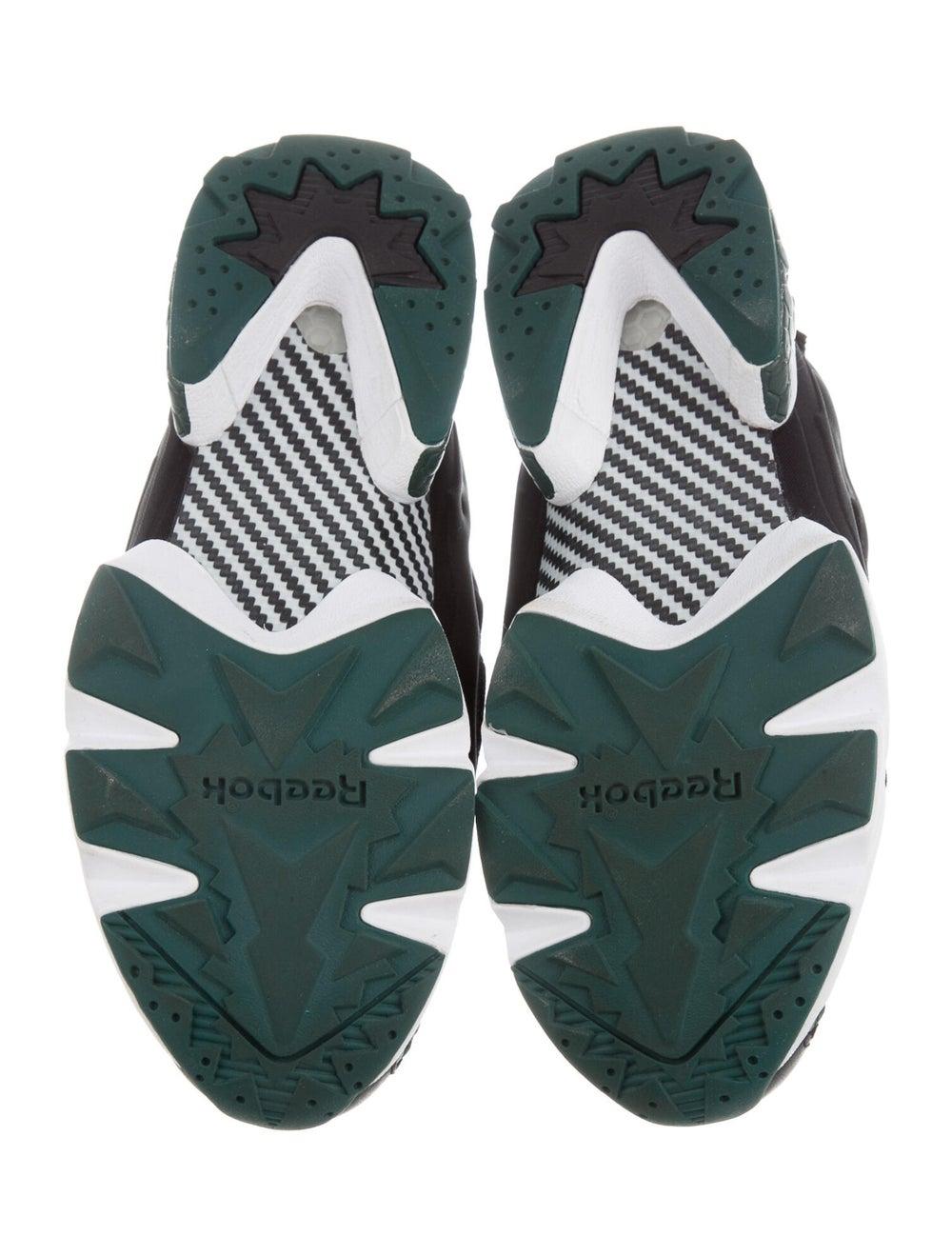 Reebok InstaPump Fury OG MU Sneakers Black - image 5