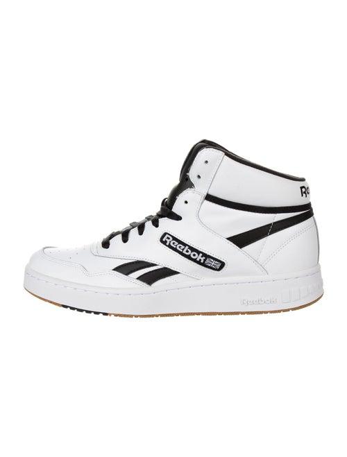 Reebok BB 4600 Sneakers Black