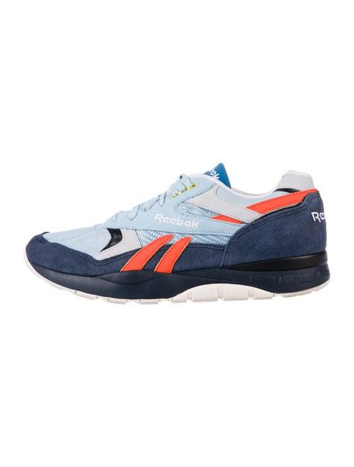 Reebok Ventilator Supreme Sneakers Blue