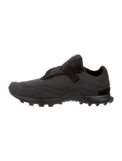 Reebok x Cottweiler Athletic Sneakers w/ Tags Blac