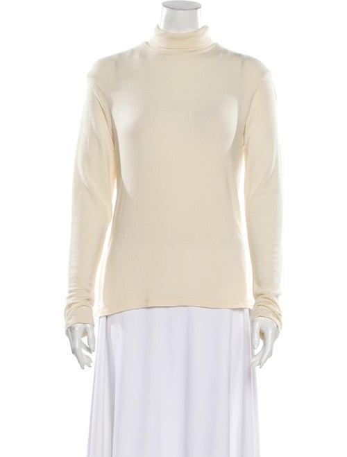 Reformation Turtleneck Sweater