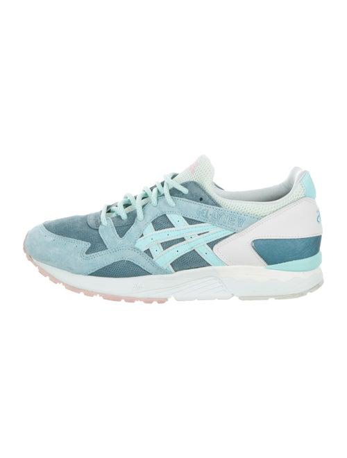 separation shoes e02a0 b338b Ronnie Fieg x Asics Sage Gel-Lyte V - Shoes - WRFXA20004 ...