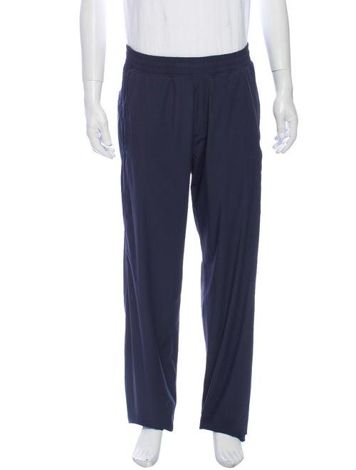 Rhone Pants Blue