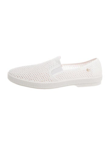 rivieras woven slip on sneakers shoes wrivr20103 the