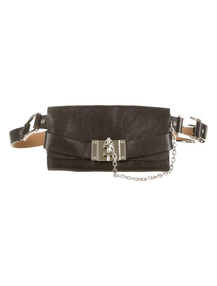 Rachel Zoe Belt Bag - Handbags