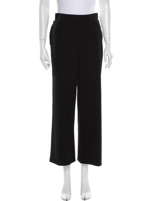 Rachel Zoe Sweatpants Black