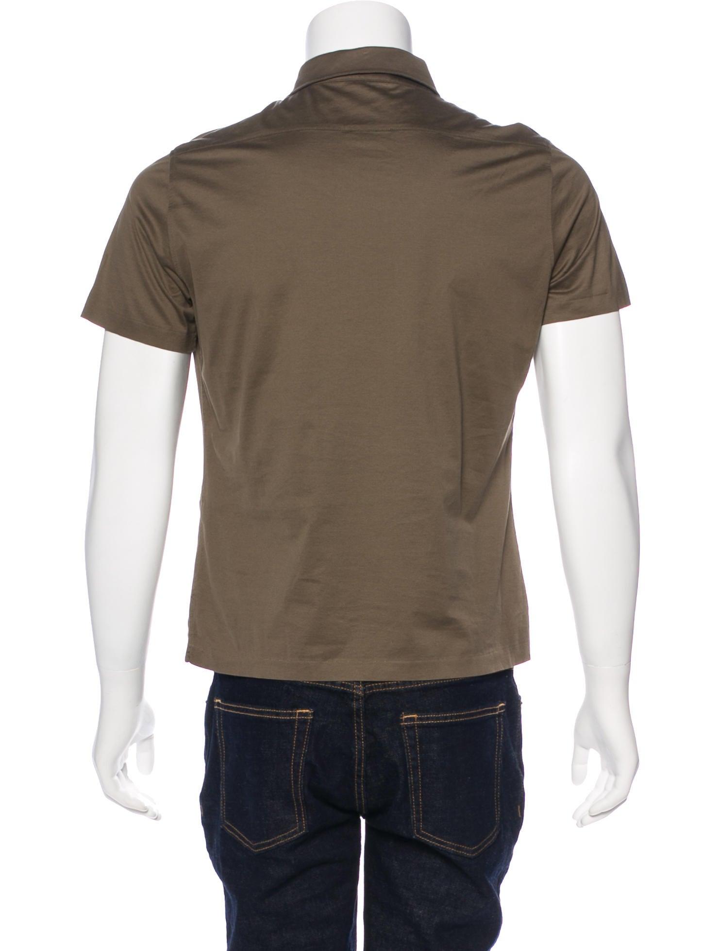 Ralph lauren black label knit polo shirt clothing for Ralph lauren black label polo shirt
