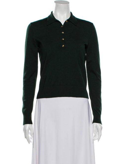 Ralph Lauren Black Label Sweater Black