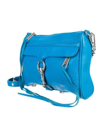 Mini MAC Bag