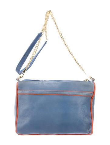 M.A.C Shoulder Bag