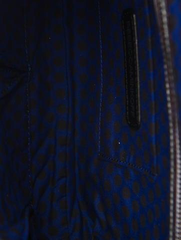 Affair Shoulder Bag w/ Tags