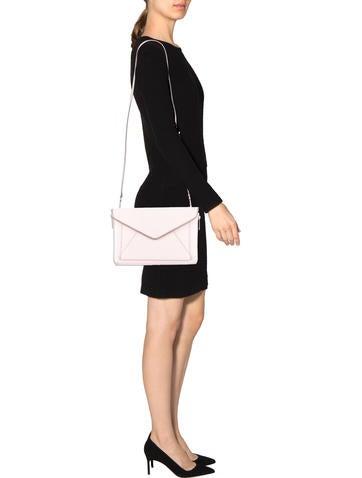 Marlowe Mini Crossbody Bag
