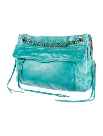 Swing Shoulder Bag