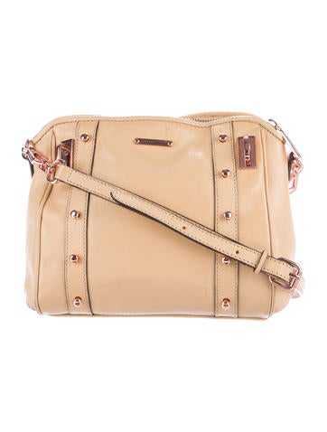 Rebecca Minkoff Cupid Crossbody Bag