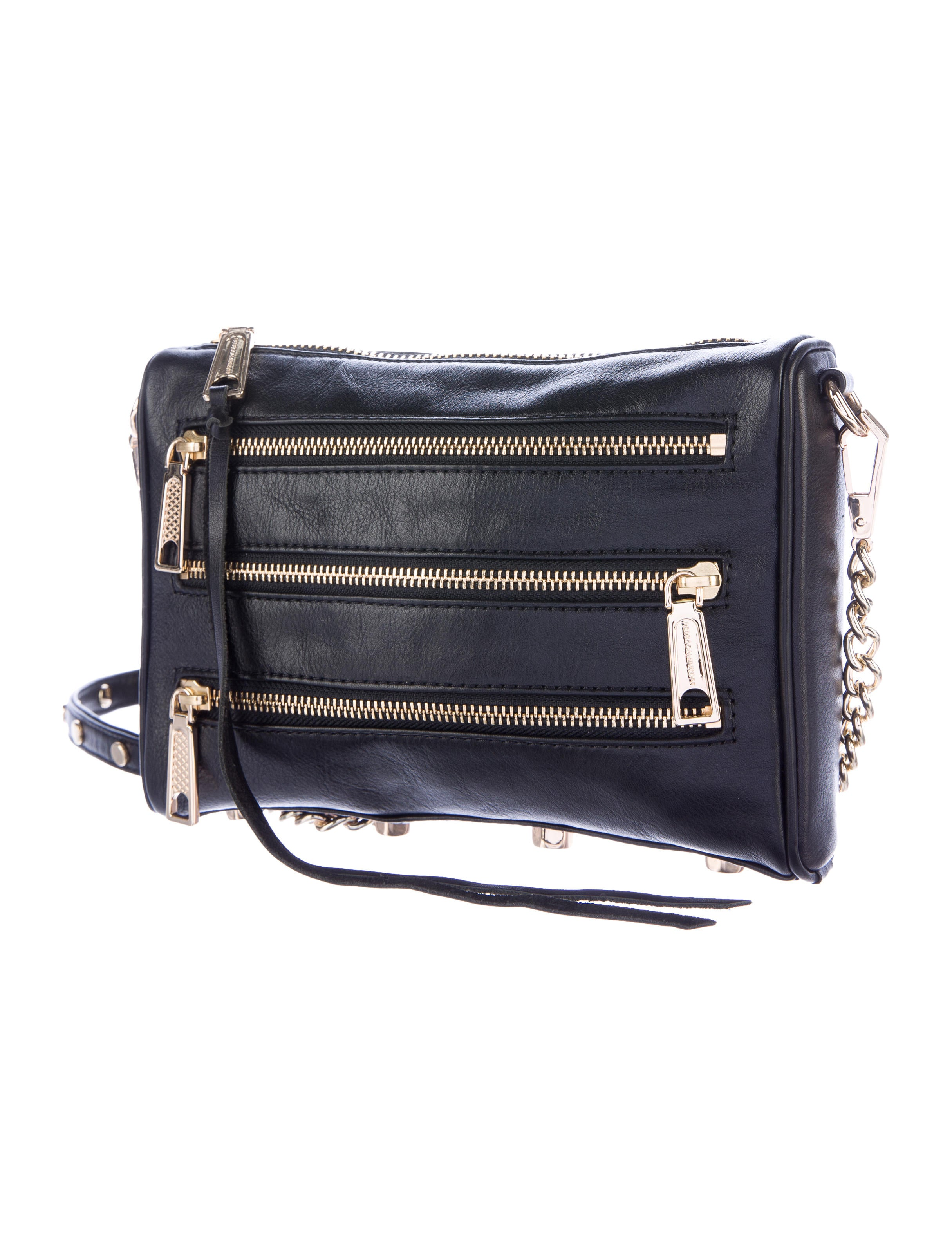 Shop for Baggallini Crossbody Bags at Luggage Pros. Free shipping on orders over $99!