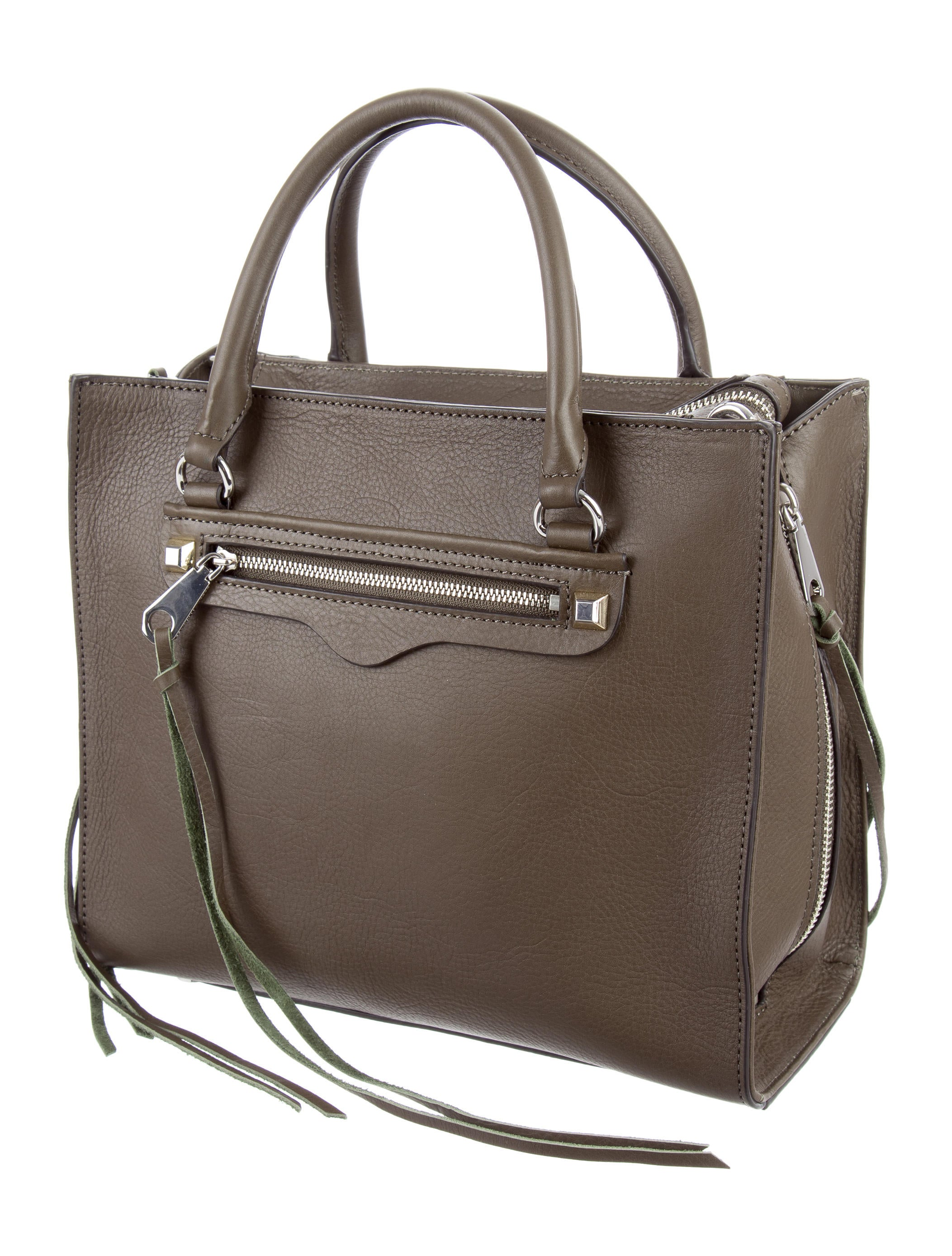 Find great deals on eBay for structured leather handbag. Shop with confidence.