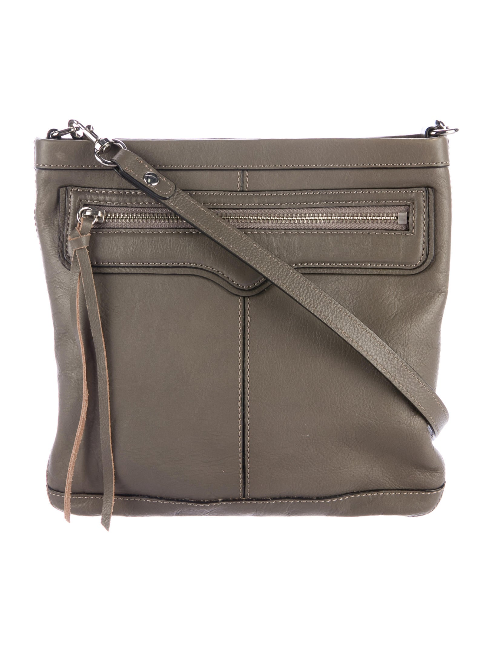 Triple Zip Crossbody Bag. Average rating: 0 out of 5 stars, based on 0 reviews Write a review. Design Lab. This button opens a dialog that displays additional images for this product with the option to zoom in or out. Tell us if something is incorrect. Back. Design Lab. Triple Zip Crossbody Bag.