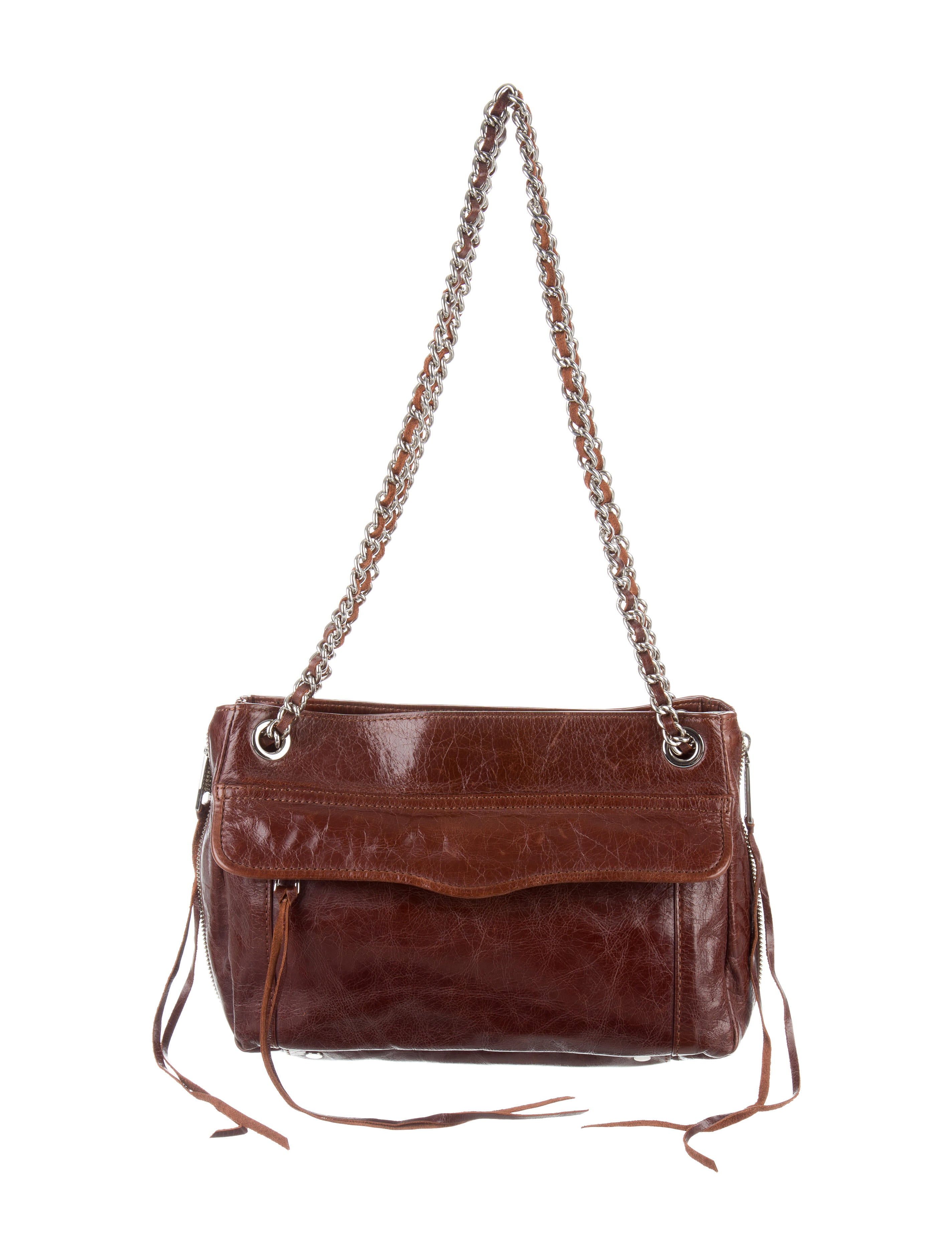 Shop women's Rebecca Minkoff Bags on sale now at Farfetch. Amazing discounts on Rebecca Minkoff available.