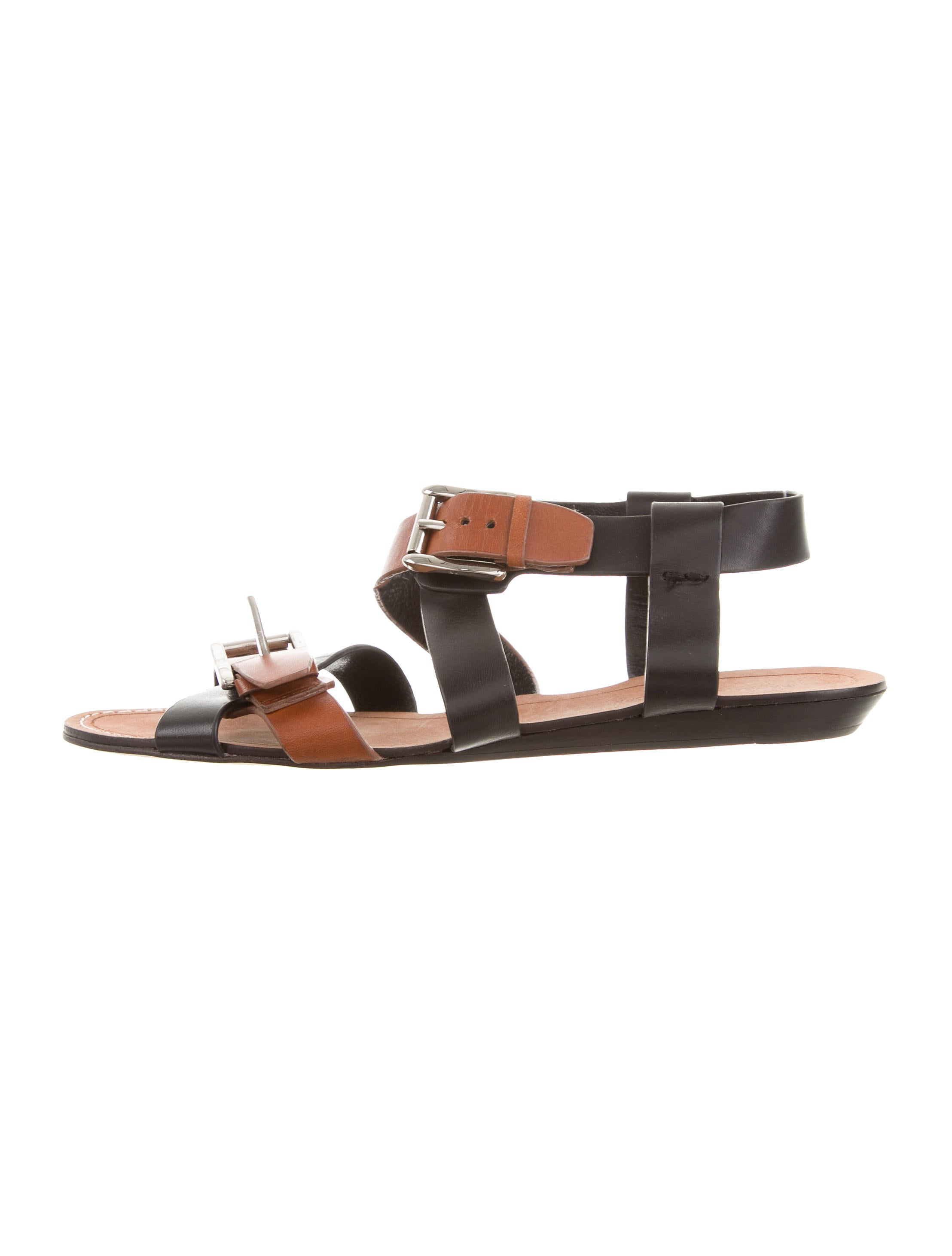 Rebecca Minkoff Josfine Crossover Sandals outlet sneakernews clearance fashion Style cheap sale footlocker finishline for sale discount sale clearance view wtNKav0tD