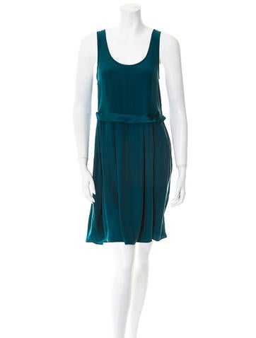 Dress w/ Tags