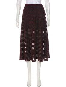 848f56cde75 Skirts | The RealReal