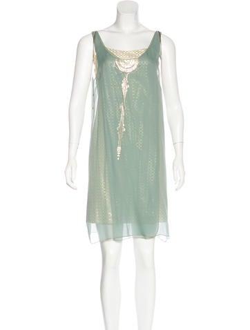 Rosae nichols maxi dress