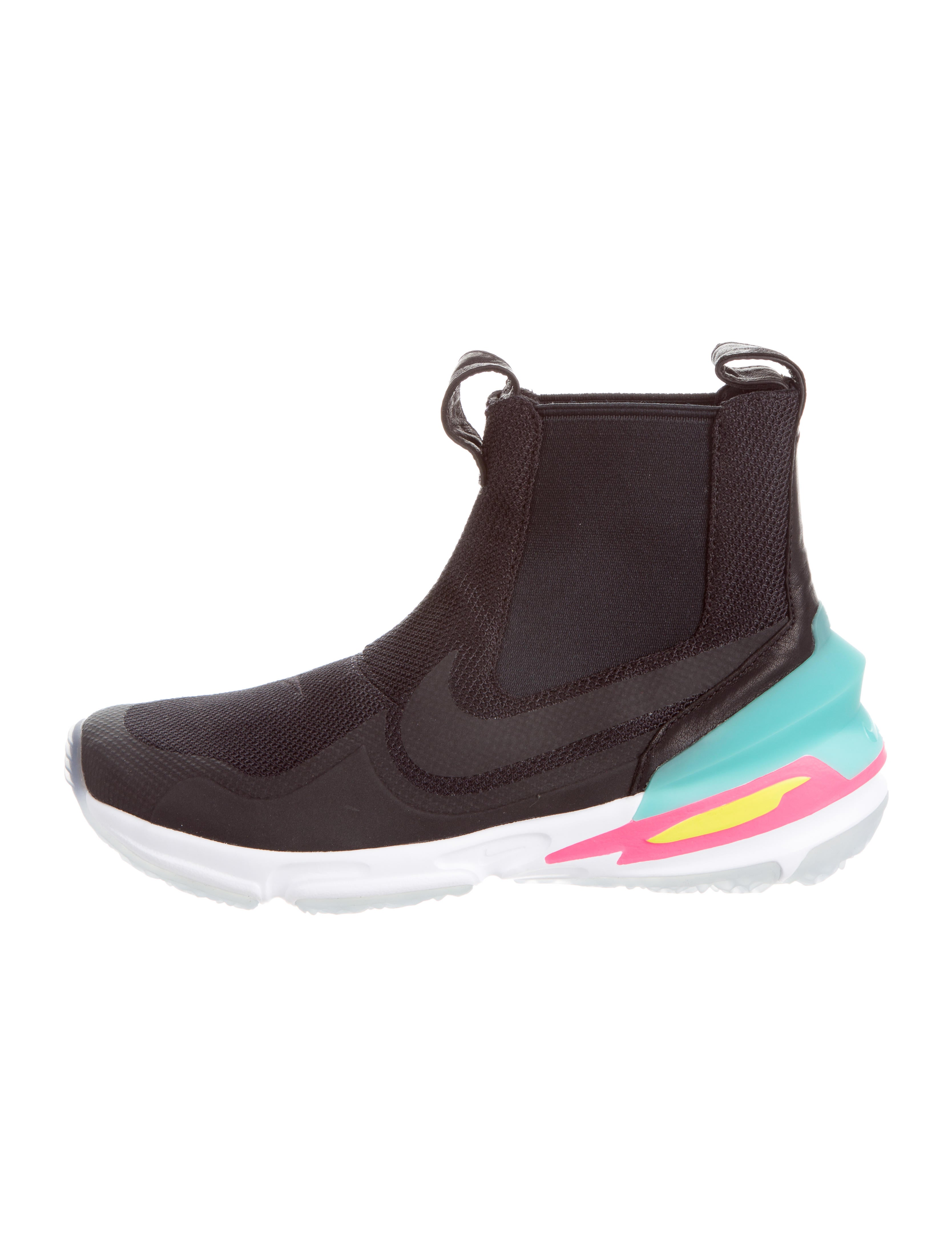 Air Zoom Legend RT Sneakers w/ Tags