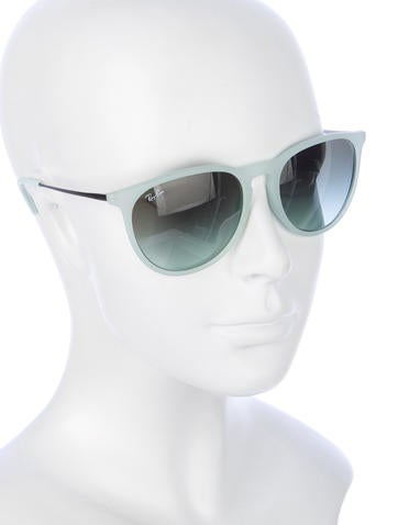 Erika Sunglasses