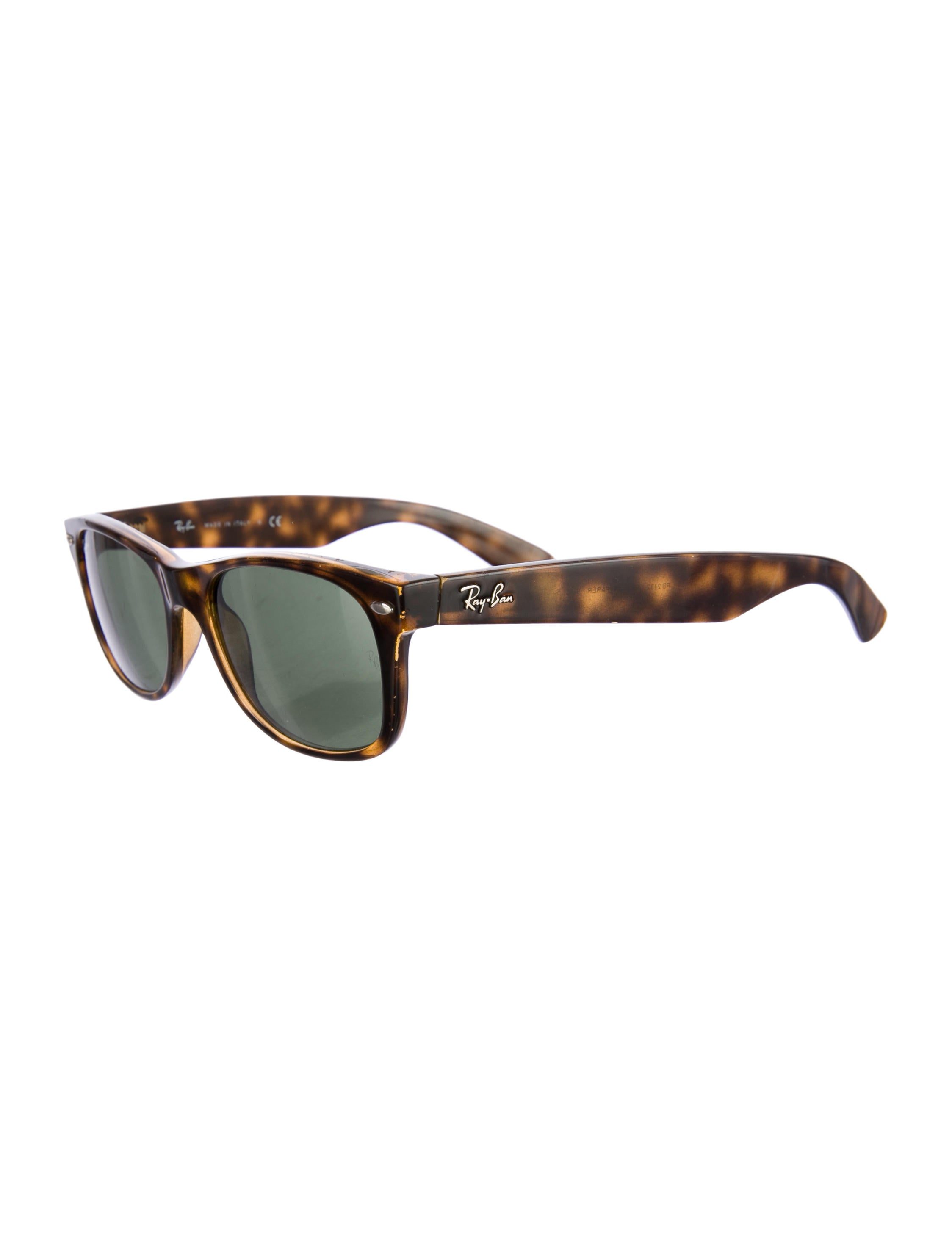 b21f1dbf9f40 Cost Less Ray Ban Sunglasses In India Below 500