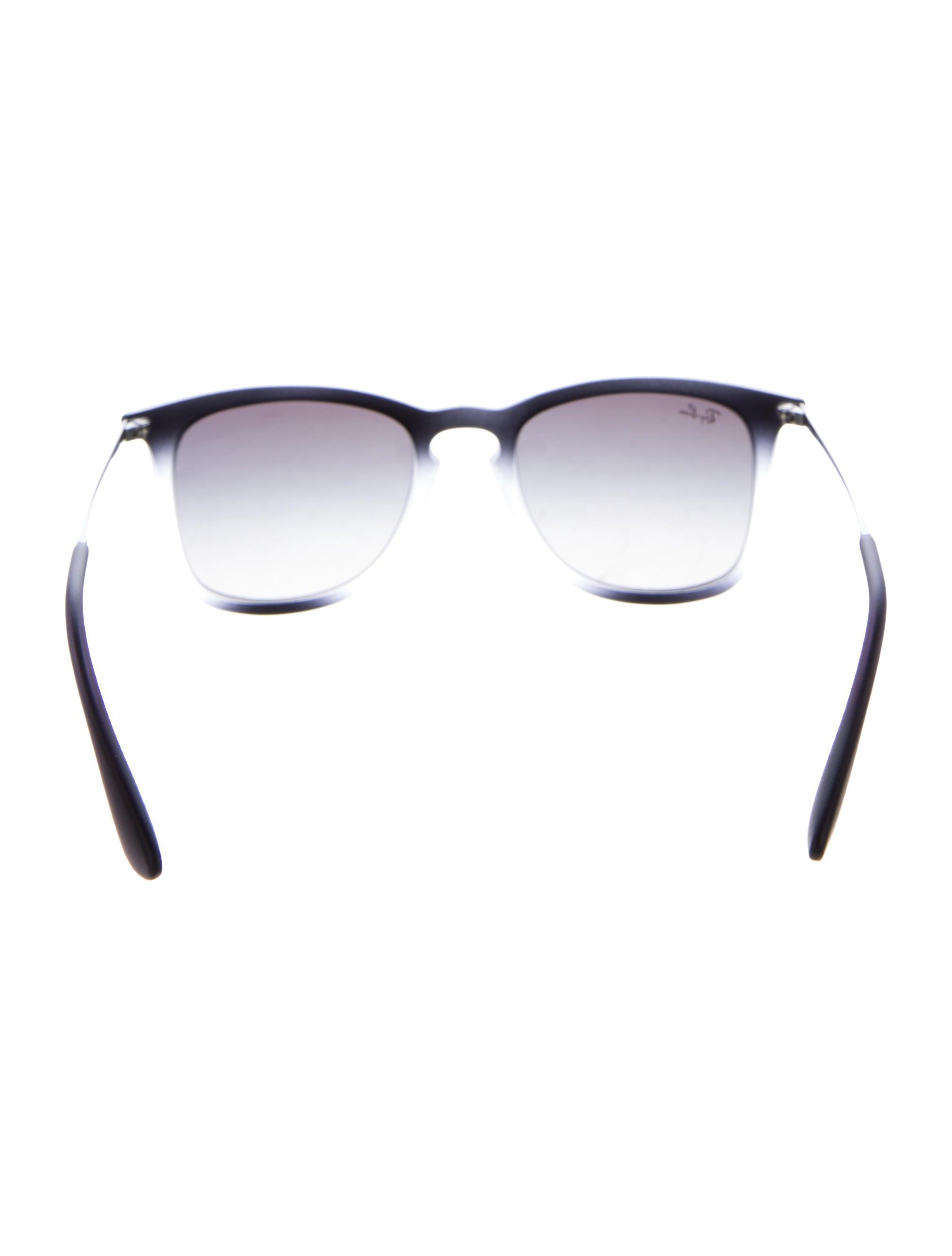 53a0938d62 Ray Ban Wayfarer Grey Frame With White Matte « Heritage Malta