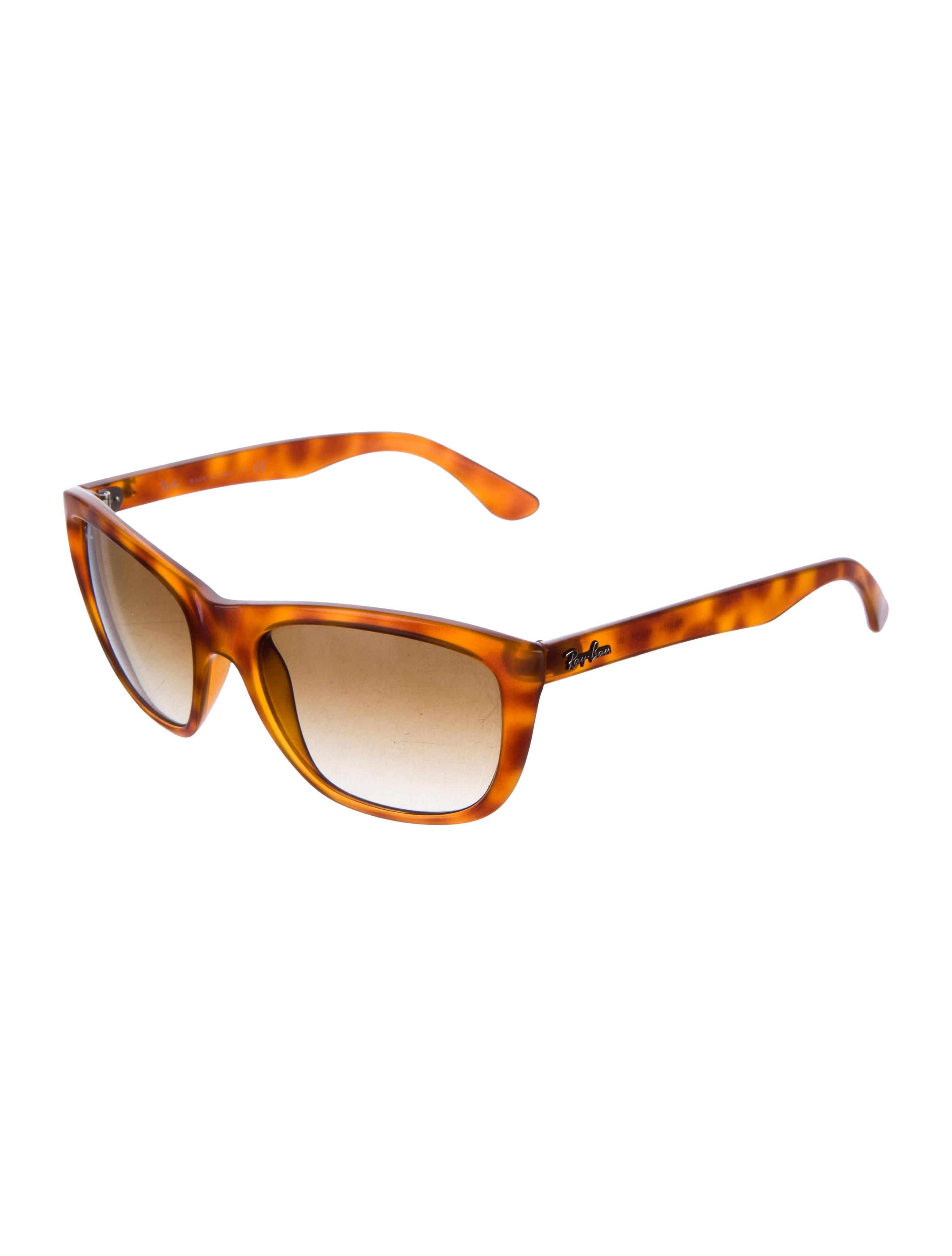 3603e02c42c Ray Ban Leopard Sunglasses « Heritage Malta