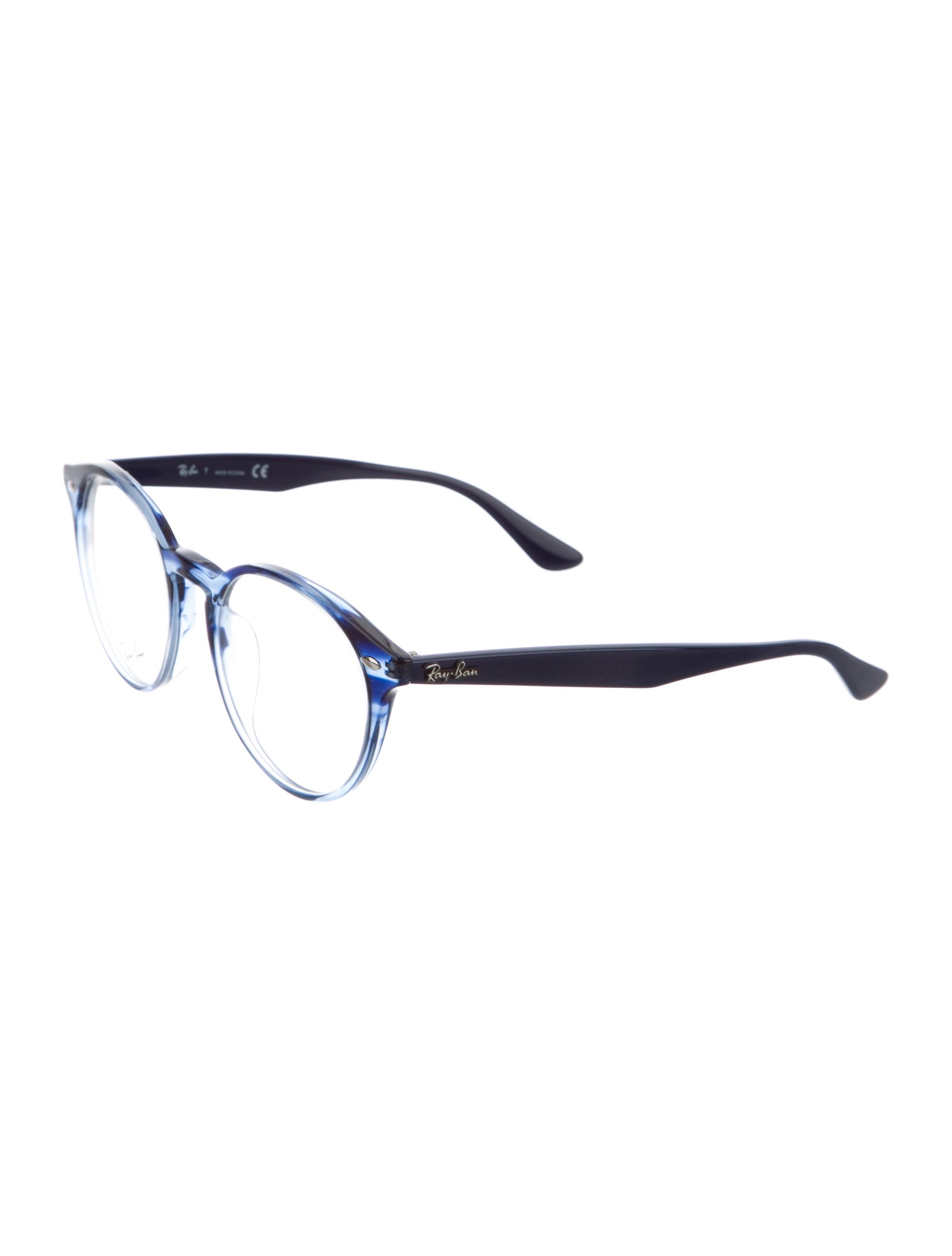 c2b95adfbaa40 Round Ray Ban Women Eyeglasses « Heritage Malta