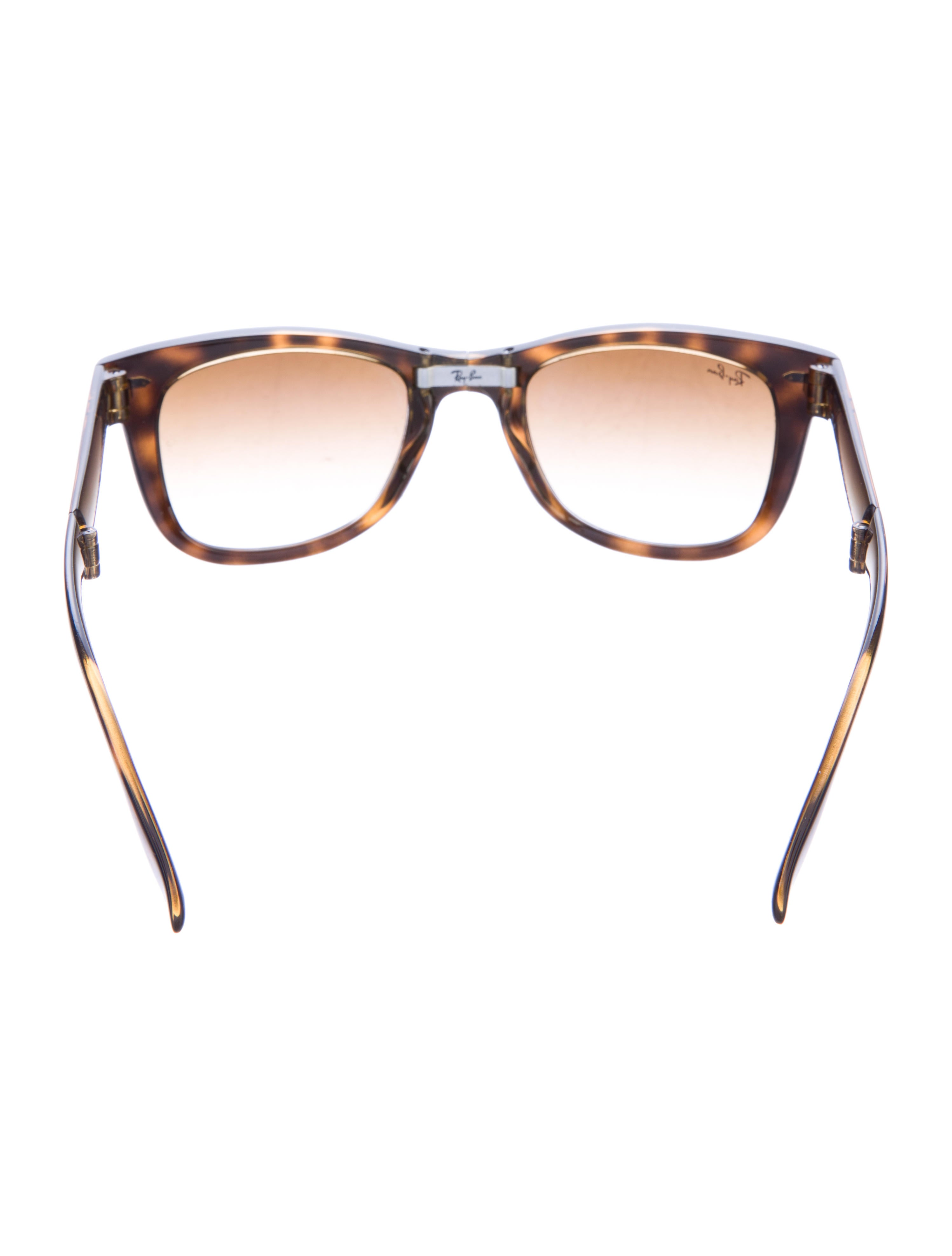 2ba3c147b7d Folding Ray Ban Cases For Sunglasses « Heritage Malta