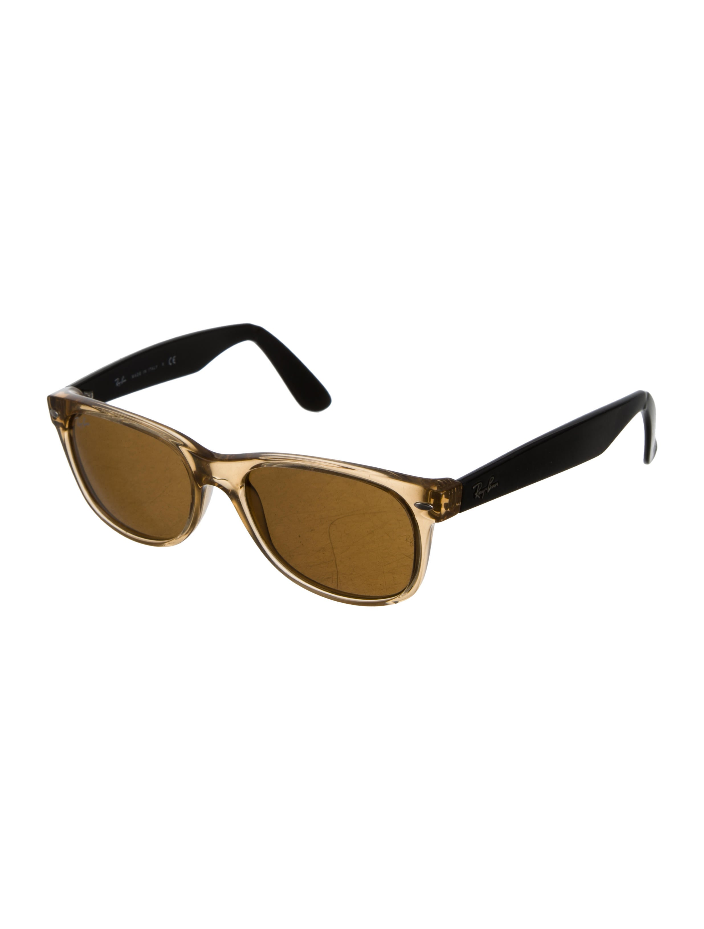 afabec469e Ray Bans Outdoor Sunglasses Wayfarer « Heritage Malta