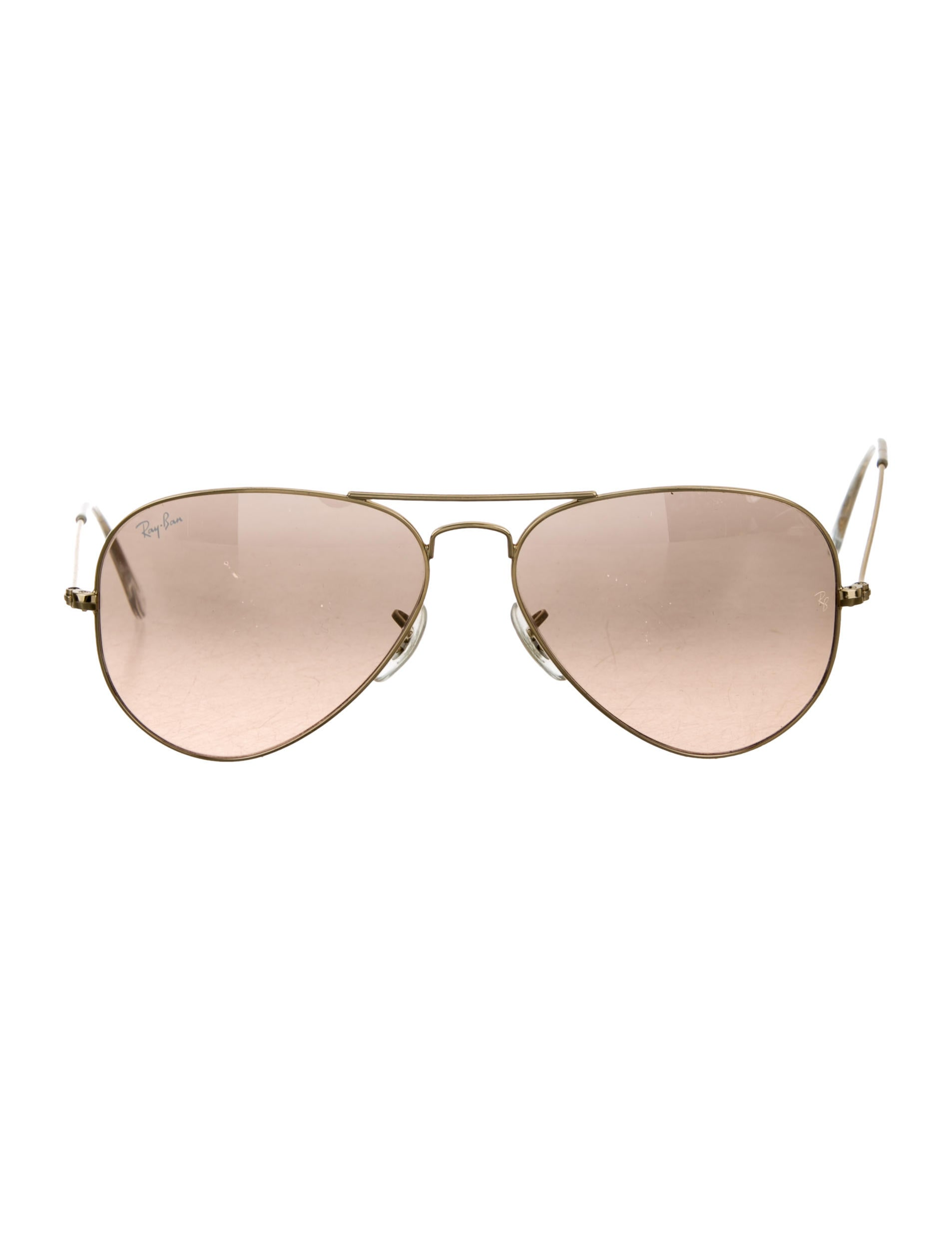Polarized metallic aviators with mirrored lenses? Yes, and that's a whole lot for under $ We're telling you, these sunglasses are a staple for a reason/5(35).