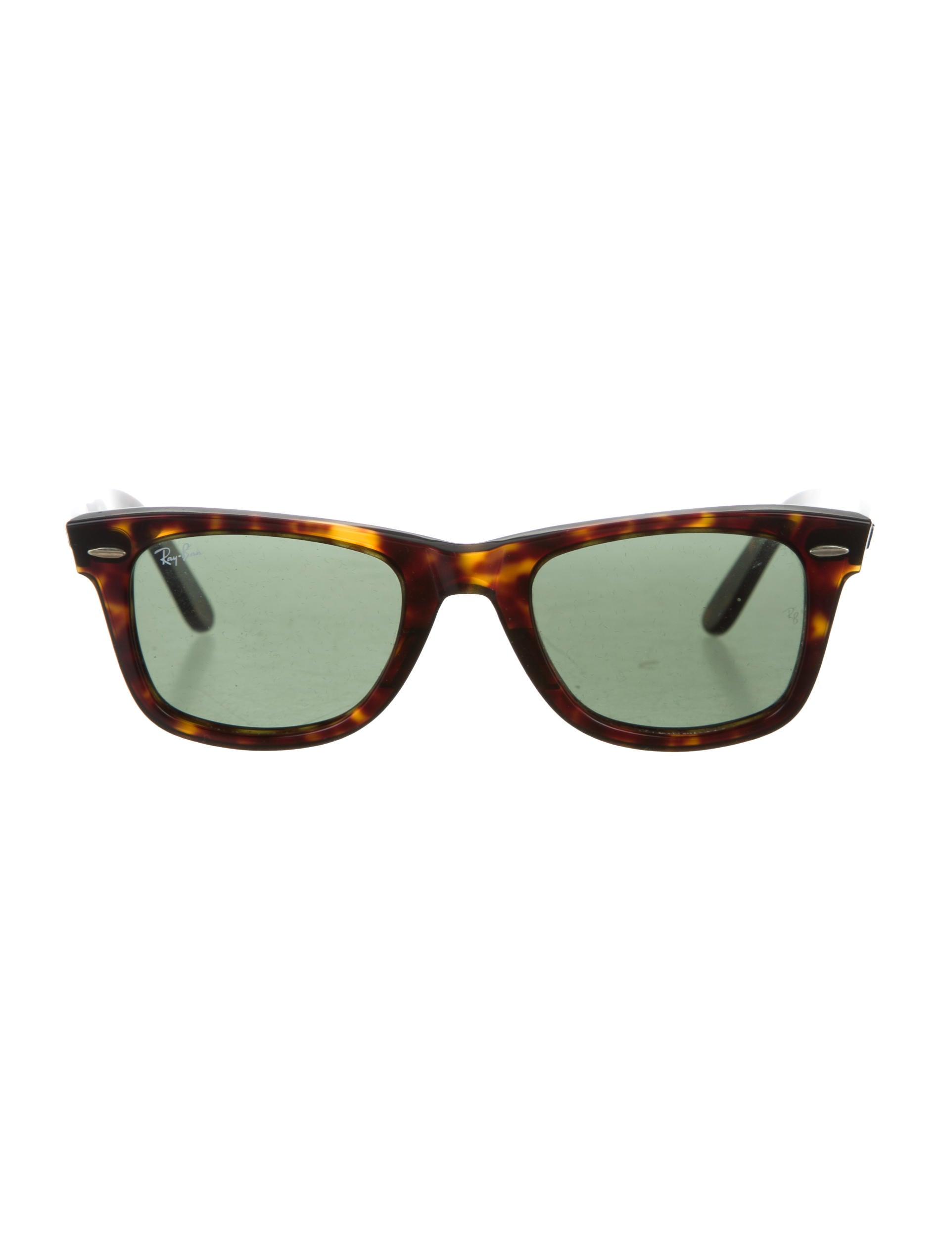0dbd71bebce Ray Ban Tinted Sunglasses « Heritage Malta